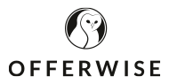 OFFERWISE